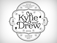 K+D Save the Date
