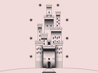 001_Castle