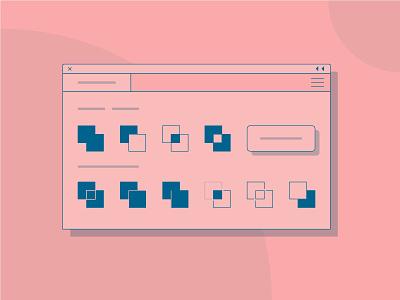 Shape Modes vector pathfinder shape modes illustrator