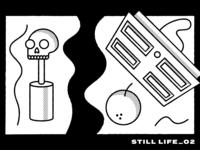 Still Life_02