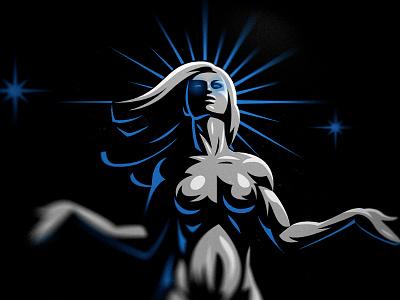 Virgo star woman horoscope zodiac virgo
