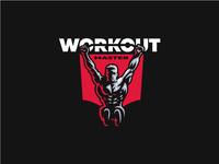 Workout master