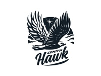 Zenith hawk