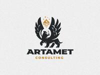 Artamet