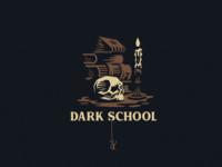 Dark School