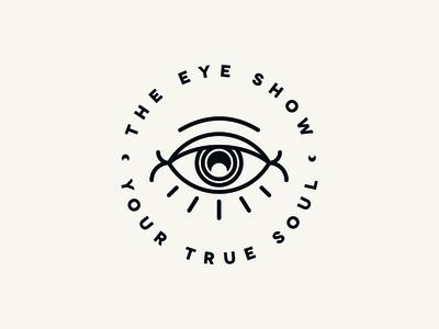 Wicked Eye