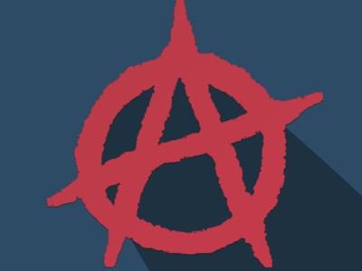 #occupygezi ios game logo