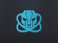 PrimeReact Logo