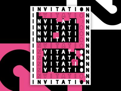 2x Dribbble Invitation Giveaway