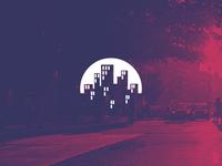 Manhattan Logo