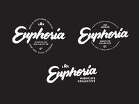 Euphoria Preliminary