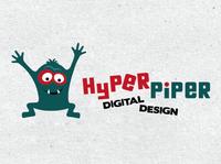 Hyper Piper