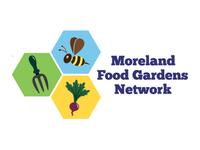 Moreland Food Gardens Network logo