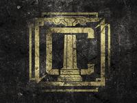Century - Emblem Design