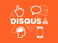Disqus Labs