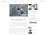 03 single blog regular