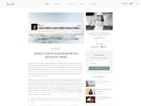 04 single blog sound