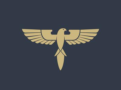 Eagle Vector logo eagle logo eagle clean graphicdesign graphics vector illustration