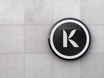 The Koppel Project - Logo and Branding design branding logodesign