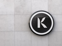 The Koppel Project - Logo and Branding
