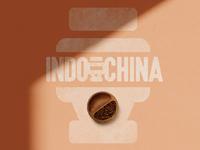 Indo 2a