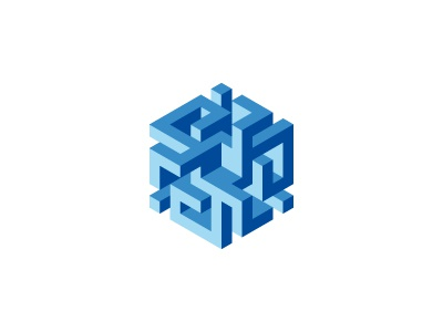 Ideogeny Logo logolounge book award book10 winner published lounge logo lounge logolounge10 vector design logo