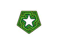 Ophidians Logo