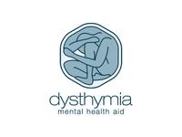 Dysthymia Logo