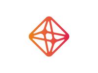 Flexatik Logo