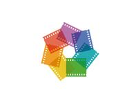 MotionPicture Logo