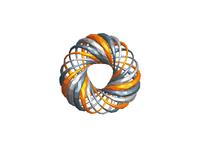 Quantivalence Logo