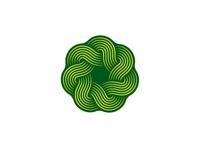 Chlorophyll Logo