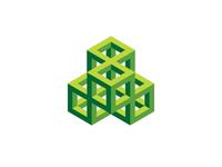Aretaics Logo