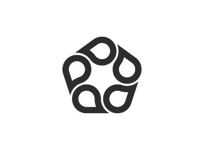 Zonulex Logo
