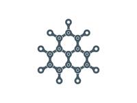 Biocycling Logo