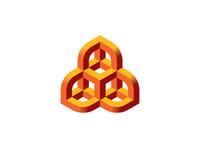 Xylology Logo