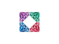 Gemology Logo