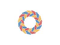 Intergrade Logo