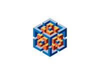 Xylotomous Logo