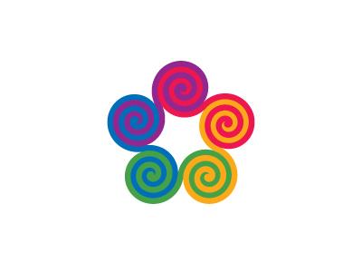 Delicious Logo