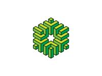 Digerati Logo