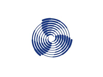 Turboflow Logo