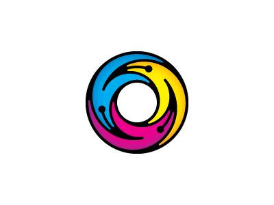 Scribis Logo