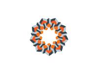 Floriform Logo