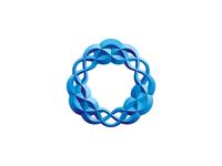 Kymatology Logo