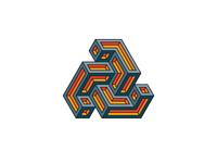 Aeviternal Logo