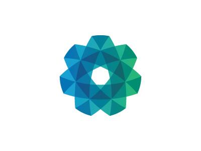 Xenium Logo