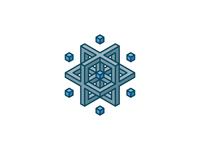 Hemerology Logo