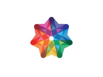 Spectralia Logo