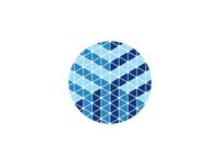 Arquitecto Logo